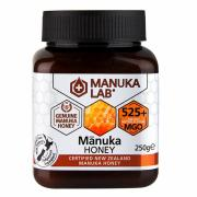 Manuka Lab Manuka Honey MGO 525 250g